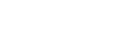 Grand River Eye Care logo