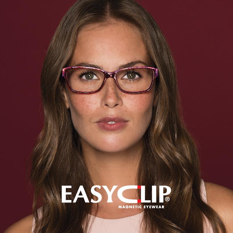Easyclip
